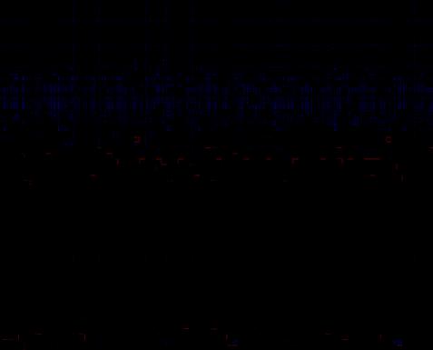 Skærmbillede 2018-11-15 kl. 17.04.32.png