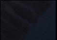 Skærmbillede 2019-01-18 kl. 20.56.50-min