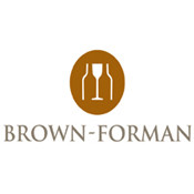 2Logo-Brown_Forman.jpg