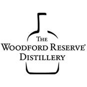 2Logo-Woodford-Reserve-Distillery-Logo.j
