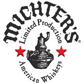 2Logo-MICHTERS.jpg