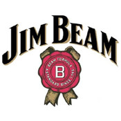 2Logo-Jim_Beam.jpg