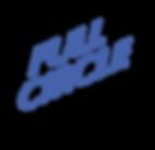 header0_logo.png