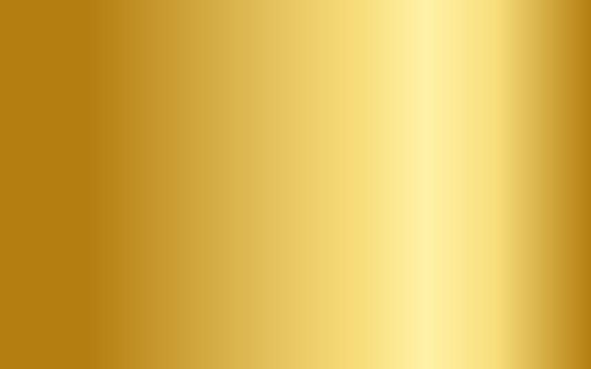 Goldwash.png
