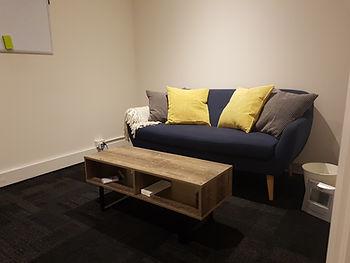 Rm 4 Lounge.jpg