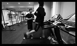 fat loss personal training liverpool