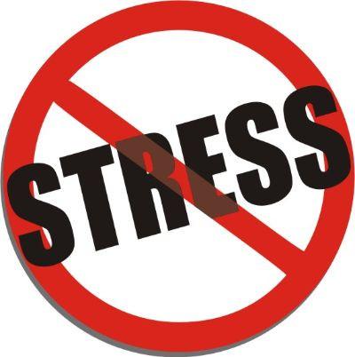 no-stress.jpg