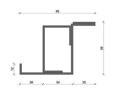 telaio scatolare.jpg