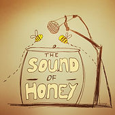 sound_of_honey_logo_1.jpg