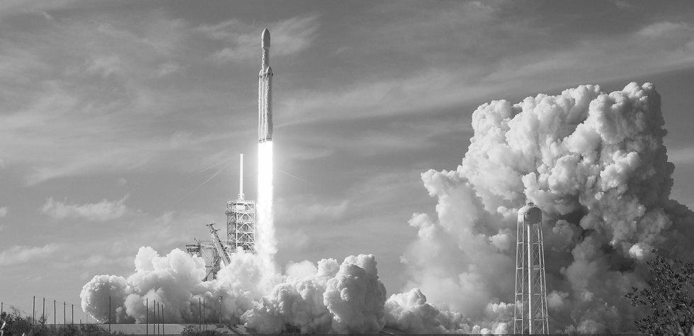 Rocket Launch_edited_edited.jpg