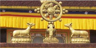 bodhisattva institute.jpg