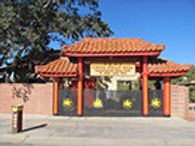 cua phap hoa - dharma flower temple139x1