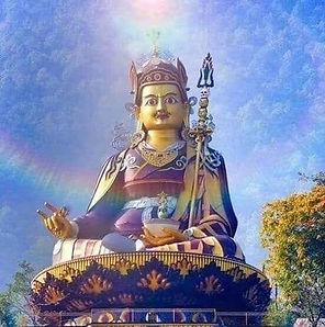 Guru R w rainbow.jpg