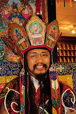 Rinpoche_in_Regalia.jpg