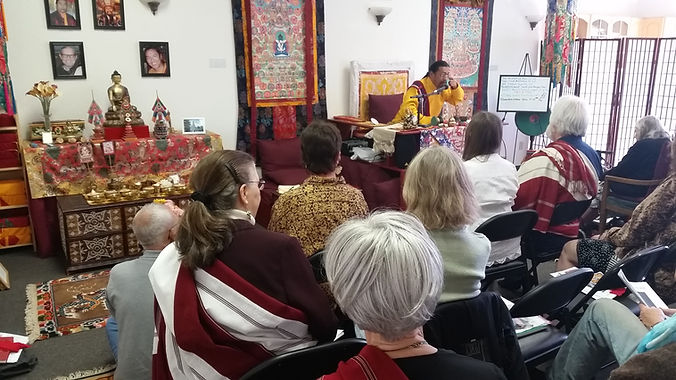 Khenchen Lama Teaching w Sangha.jpg