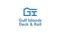 GIDR logo.png