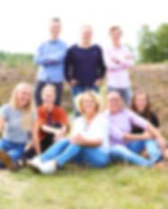 fam Carlin Helbers web-11.jpg