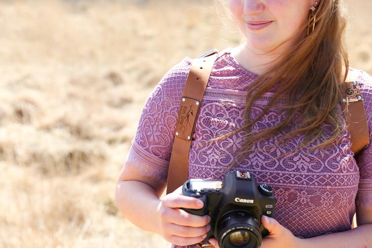 fotografe en videografe lifestyle en branding