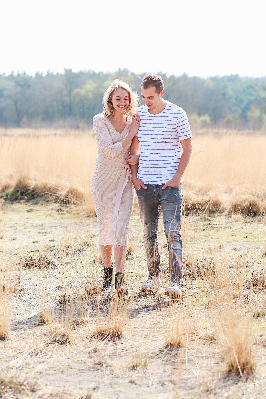 Joanne & Richard groot-49