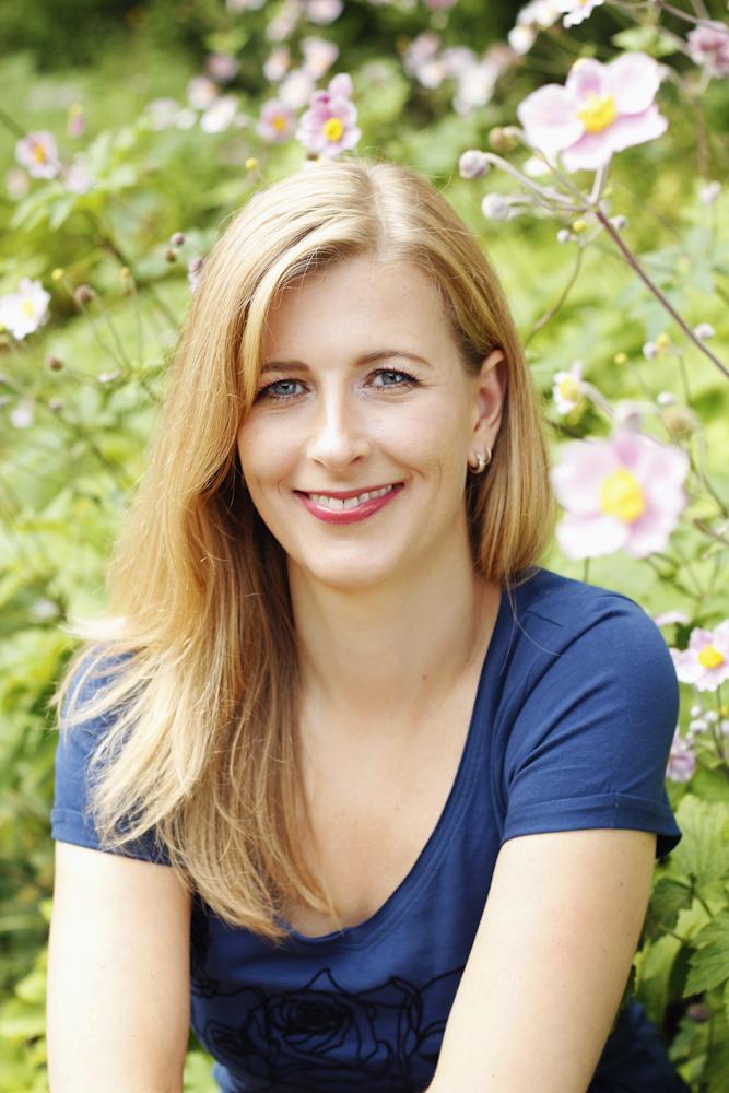 Sandra Klein-21