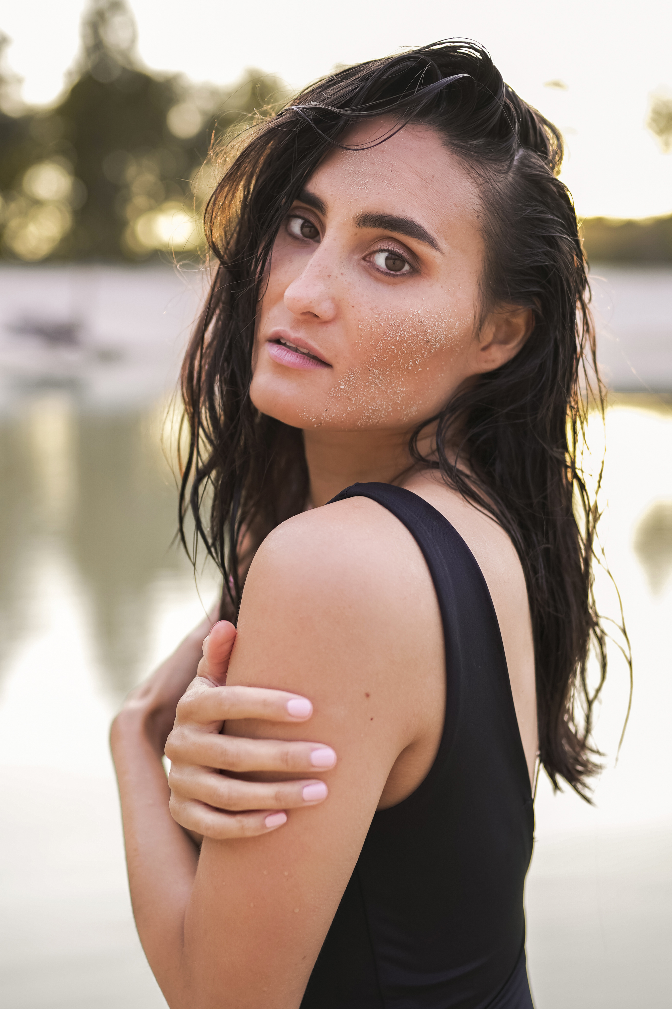 Julianne Supit-28