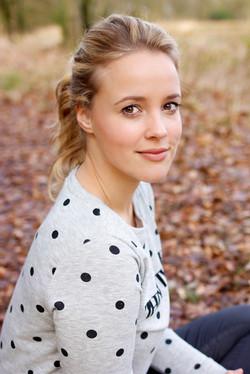 Eline Klein-12