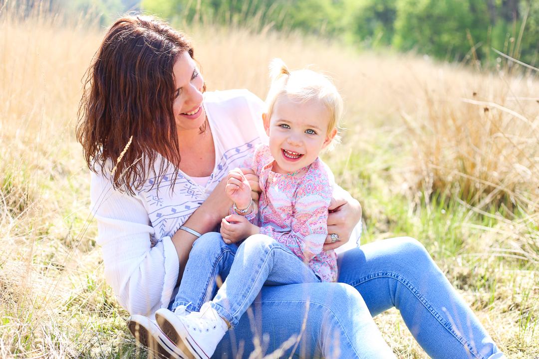 Esmee & Evy klein-8