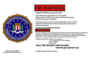 FBI insurrection WARNING.jpg