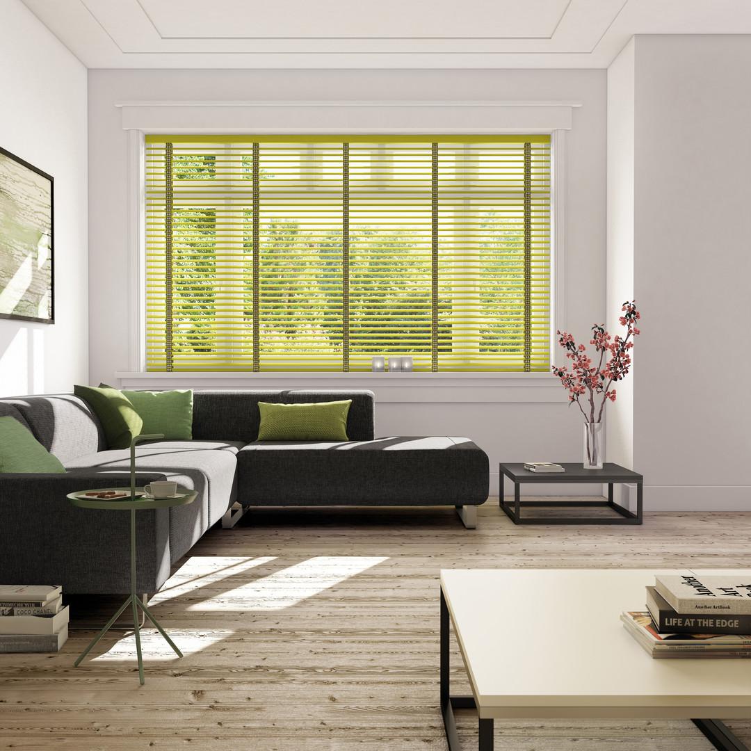 Roomset Venetian Blind livingroom .jpg