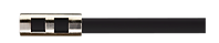 Tubular-Black-Pole-1.1.png