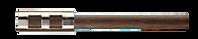 Tubular-Walnut-Pole-1.1.png