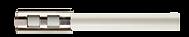 Tubular-White-Pole-1.1.png