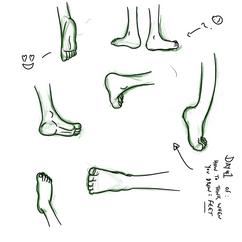 Feet.png