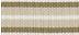 stripy natural.png