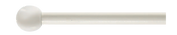 Ball-white-Pole-1.1.png