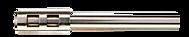 Tubular-Brushed-Steel-Pole-1.1.png