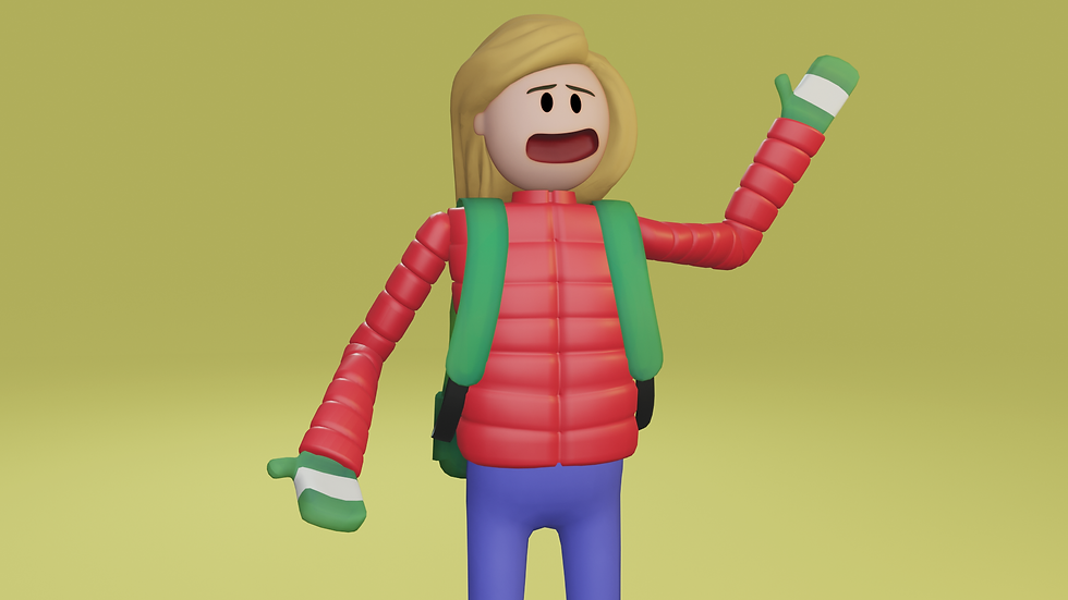 Lucy3D_cc.png