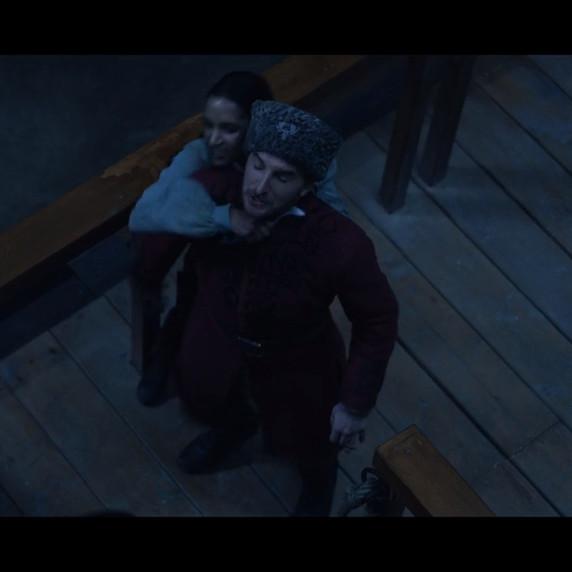 Screenshotter--Netflix-ShadowandBoneS1E8