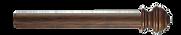 Acorn-Walnut-Pole-1.1.png