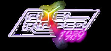 pixel-ripped-1989-logo.png