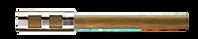 Tubular-Beech-Pole-1.1.png