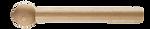 Ball-Beech-Pole-1.1.png