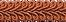 metallic copper.png