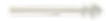 Acorn-White-Pole-1.1.png