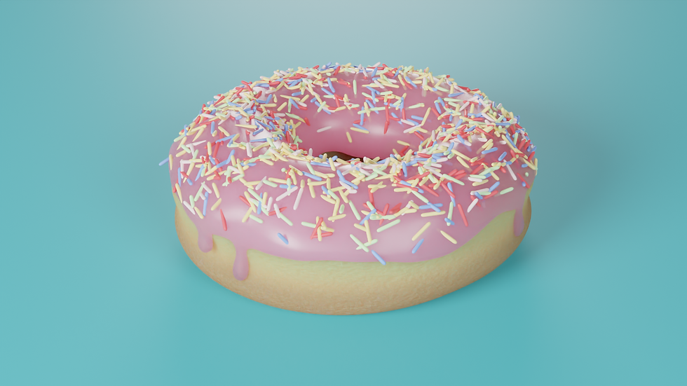 donut003.png