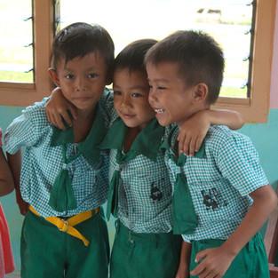 INDONESIA 14.jpg