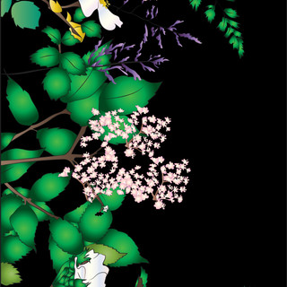FLORAL-BLACK BACKGROUND-01.jpg