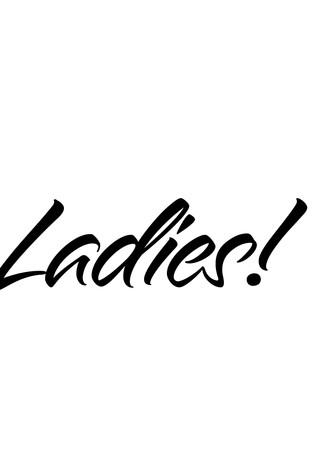kristy_LIL Official Logo-04.jpg