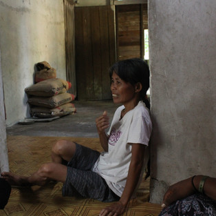 INDONESIA 19.jpg