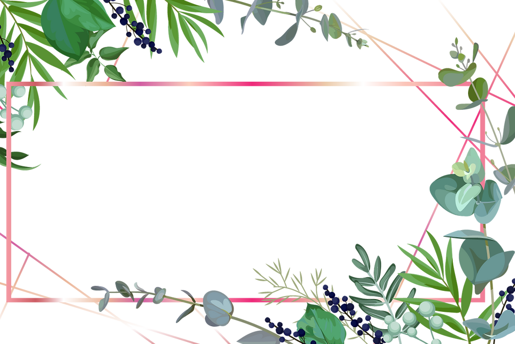 rose gold adn greenery-01.png